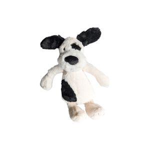 2/20 🌸 Mini Puppy Jelly Cat Plushie